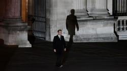 Il nuovo presidente francese e il centrodestra