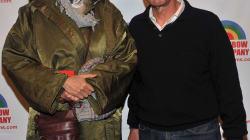 Une ex-collaboratrice de Michael Douglas l'accuse de harcèlement