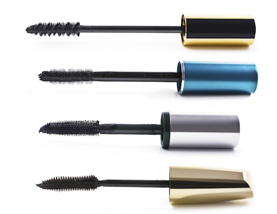 24 best-selling mascaras to create next level lashes
