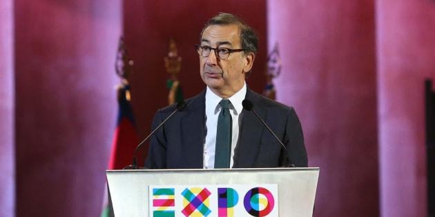 Expo, procura Corte Conti ipotizza danno 2,2 milioni per Sala e altri