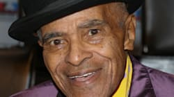 Le pionnier du jazz Jon Hendricks est mort à l'âge de 96