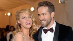 Ryan Reynolds confiesa sus verdaderos planes cuando Blake Lively no está en