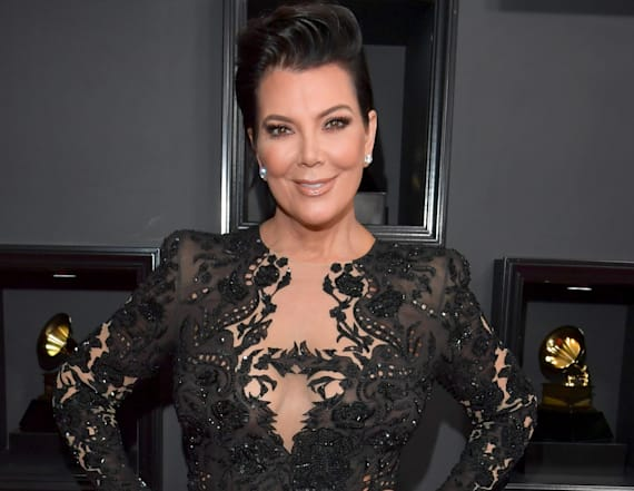 People want to buy Kris Jenner's eggs