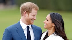 Harry e Meghan sposi: 6 dettagli sul matrimonio del 19 maggio (dall'orario al