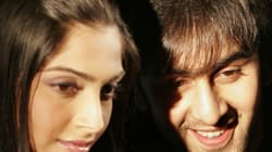 'Saawariya' Couple Ranbir Kapoor And Sonam Kapoor Are Reuniting For A Rajkumar Hirani