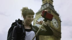 Análisis del sentimiento sobre turismo en redes