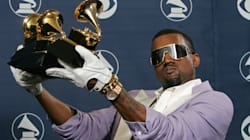 Hip hop revolucionó más la música que la 'Invasión