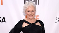 Glenn Close Was Once Expected To Literally Seduce A Man For An