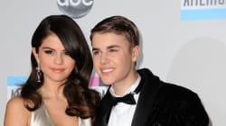 Justin Bieber soutient Selena Gomez, aux prises avec des problèmes de santé