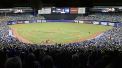 Baseball à Montréal: l'étude démontre la viabilité du projet à long