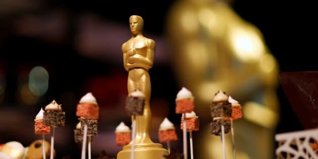 """Oscars 2017: Découvrez les cadeaux  du """"gift bag"""" à 100.000 dollars"""