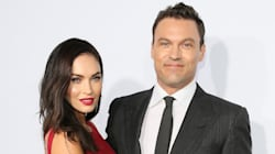 Brian Austin Green Reveals How His Marriage To Megan Fox Has Lasted So