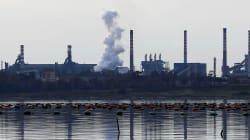 I sindacati costringono Di Maio a convocare il tavolo con Mittal sull'Ilva. Ma i rappresentanti dei lavoratori confermano lo
