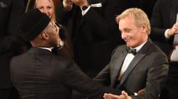 Oscars 2019: «Green Book» sacré meilleur film de
