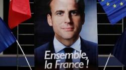 BLOG - Voter Emmanuel Macron pour battre le Front national et renforcer la