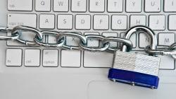 5 raisons qui vont vous donner envie de protéger vos données sur Internet en