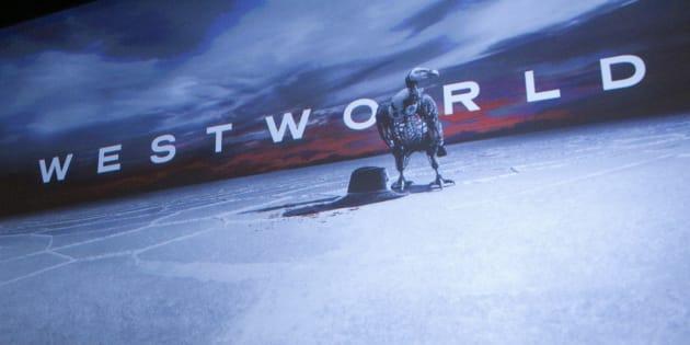 Perché Westworld si gioca tutto nella seconda stagione
