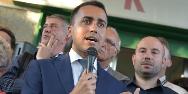 Rosato: ho sentito Gentiloni, serve fiducia su legge elettorale