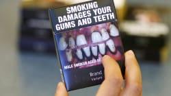 Australia Wins Five-Year Battle On Plain Tobacco Packaging: