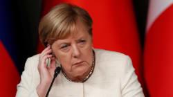 Lourd revers pour Merkel lors d'élections régionales, l'AfD triple son
