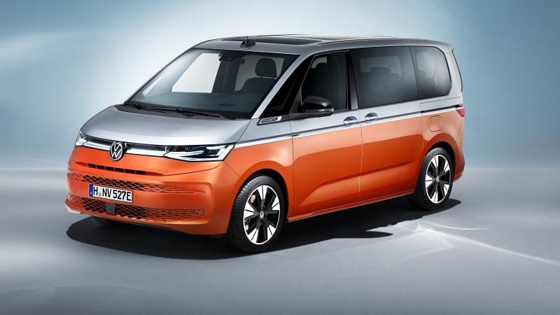 2021-volkswagen-multivan-t7-3.jpg