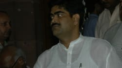 CBI Names Ex-RJD MP Mohammad Shahabuddin As Accused In Bihar Journalist's