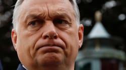 Il Parlamento Ue approva la procedura contro Orban, la decisione spetta ora ai leader degli stati