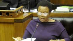 Sassa Grants In Jeopardy – Thanks To Strike And Glitches In New