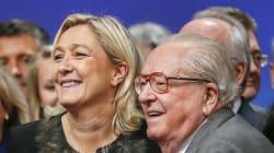 Quand Wallerand de Saint-Just explique que Jean-Marie Le Pen a légué le FN à sa