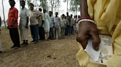 Why The Rural Polls In West Bengal Will Be The Real Test For