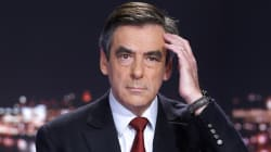 FIllon invité surprise de la 1re selection du prix de l'Humour