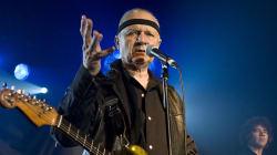 Dick Dale, légende du surf guitare, est mort à 81