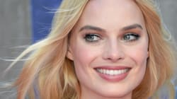 Margot Robbie, Ultimate Vixen, To Star As Marian In 'Robin