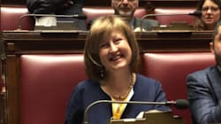 È morta la deputata 5 Stelle Iolanda Nanni. Di Maio: