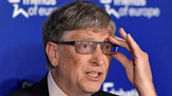 Bill Gates al Corriere: