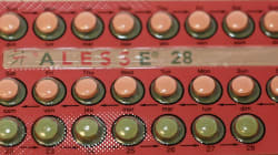 Health Canada Puts Out Warning For Broken Alesse Birth Control
