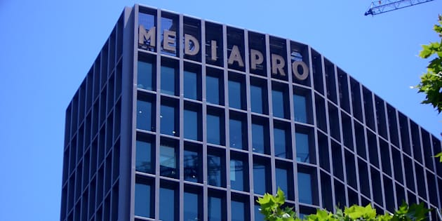 Mediapro, ce groupe espagnol qui a raflé les droits de la Ligue 1 juste après avoir perdu ceux de la Serie A