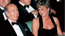 La princesse Diana a chamboulé la garde-robe