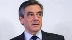 Le programme de Fillon, meilleur remède contre la croissance molle et le chômage de