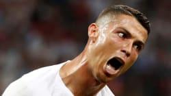 Cristiano Ronaldo ha già fatto guadagnare 70 milioni di euro alla