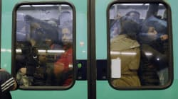 Bloqués dans les transports pendant les grèves? Comment déstresser et se créer une