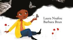 Pourquoi ce livre fait un carton chez les petites filles noires (et leurs