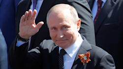 Putin ringrazia. Fonti del Cremlino: Stop alle sanzioni?