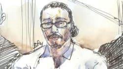 Revivez la 7e journée du procès de Jawad