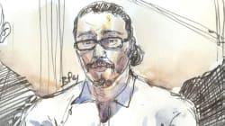 Quatre ans de prison requis contre Jawad Bendaoud, le