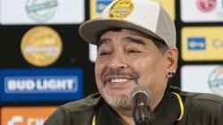 El loco consejo de Maradona a Messi que ha estremecido a