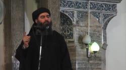 L'ordine di servizio firmato al-Baghdadi per il nuovo inizio dell'Isis 2.0 (di U. De