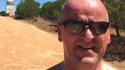 La polizia britannica incrimina due ultrà romanisti per l'aggressione di un tifoso del