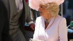 Les 10 plus beaux chapeaux et bibis vus au mariage