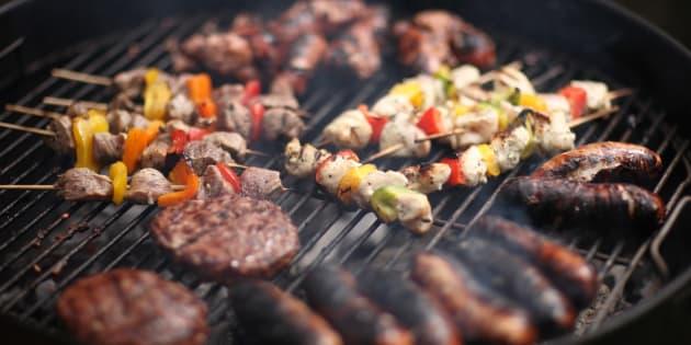 Petit guide à l'usage de ceux qui veulent remplacer la viande et le poisson